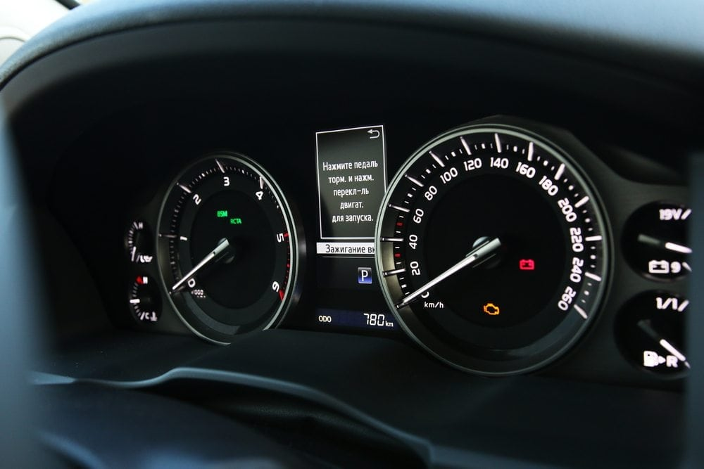 Quickview Dashboard