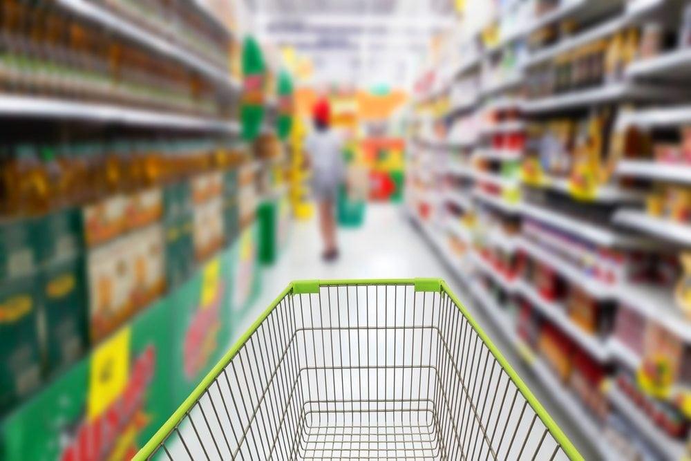 Shopping Cart Agreements