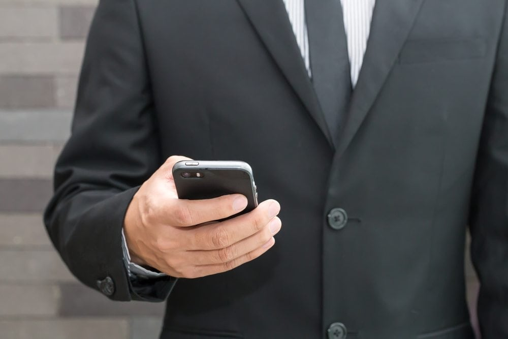 Is Your MLM Mobile Friendly?