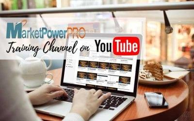MLM Training Channel