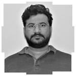 Alkesh Prajapati