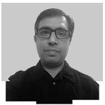 Sanjay Tailor